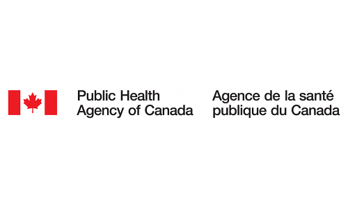 Image result for public health agency of canada