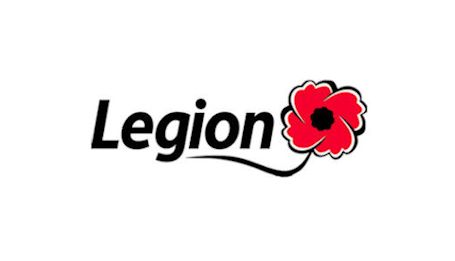 Royal Canadian Legion Branch 18